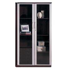 Corsica Series 2 Door Storage Cabinet