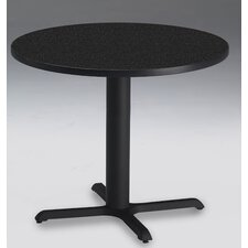 Bistro Dining Table