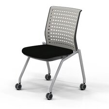 Thesis Training Chair (Set of 2)