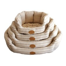 Lotus Dog Bed (Set of 6)