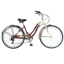 Women's Touring Sport 7L Cruiser