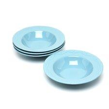 Whitaker Soup Bowl (Set of 4)