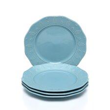 "Whitaker 8"" Salad Plate (Set of 4)"