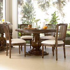 River House Dining Table