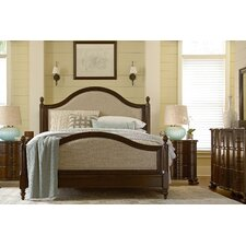 River House Panel Customizable Bedroom Set