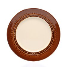 "Southern Charm 8.2"" Salad Plate (Set of 4)"