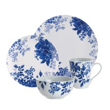Tatnall Street Dinnerware Collection