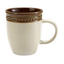 Southern Charm Dinnerware Mug (Set of 4)