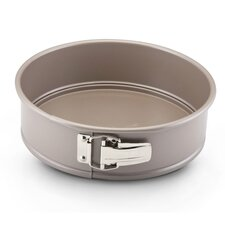 Signature Bakeware Springform Pan