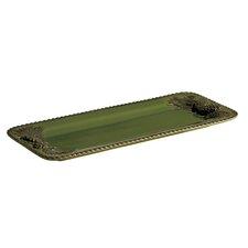 Signature Southern Pine Rectangular Platter