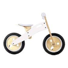 Boy's Graffiti Smart Balance Bike