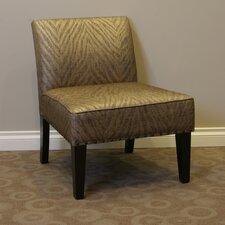 Belinda Side Chair