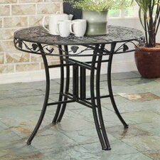Ivy League Dining Table