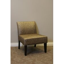 Belinda Accent Chair