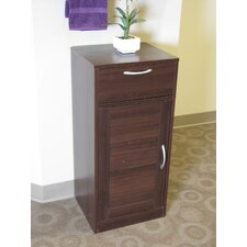 "14.88"" x 32"" Free Standing Cabinet"