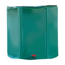 All Season Rain Barrel