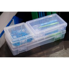 Modular Supply Case Combo (Set of 3)