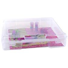 12x12 Scrapbook Storage Case