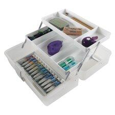 Hobby & Craft Storage Case