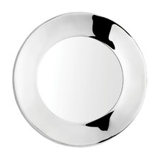 Plate Mirror