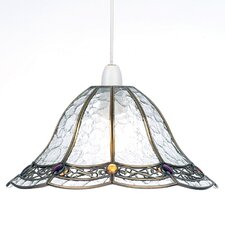 1 Light Bowl Pendant Light shade