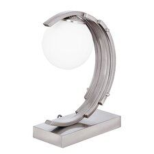 Touch Table Lamp