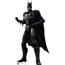 Batman - Injustice DC Comics Game Cardboard Standup