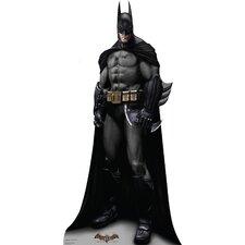 Batman - Arkham Asylum Game Cardboard Standup