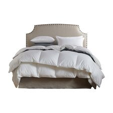 Down Filled Luxury Weight Duvet Insert