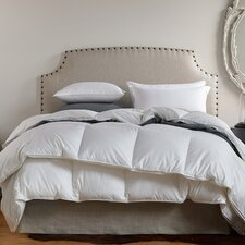 Midweight Down Alternative Duvet Insert