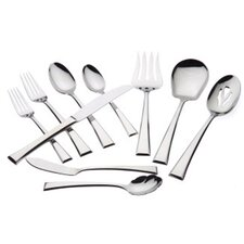 Epoch 65 Piece Set
