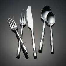 Cable Flatware Collection