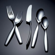 Swivel Flatware Collection