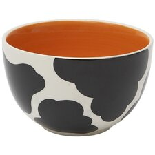 Cow Ice Cream Bowl (Set of 6)