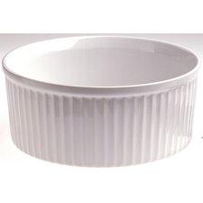 Grands Classique 13 oz. Souffle Dish (Set of 2)