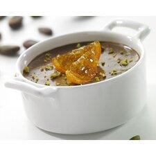 Belle Cuisine 2.75 oz. Ramekin