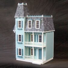 Junior Series Alison Jr. Dollhouse