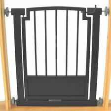 Royal Weave Dog Gate
