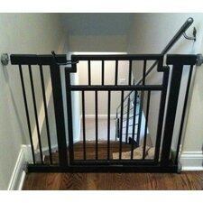 Pet Gate Extension