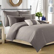Longitude Bedding Collection