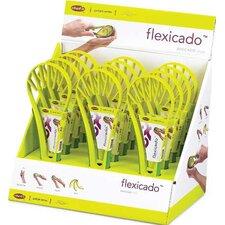 Flexicado™ - Improved Performance in Arugula  /Wasabi (Set of 12)