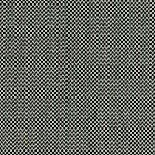 Wonderland Futon Cover