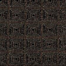 Gold City Futon Ottoman Cover