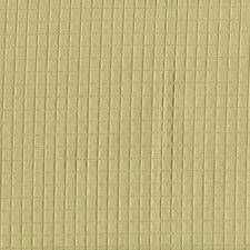 Modern Spa Mint Bolster Pillow (Set of 2)