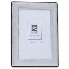 Sterling Python Picture Frame