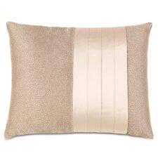Bardot Dunaway Fawn Pleats Lumbar Pillow