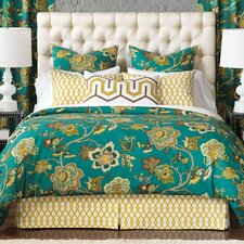 McQueen Duvet Cover Collection