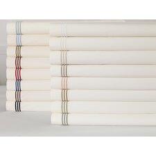 4 Piece Tessa 200 Thread Count Sheet Set