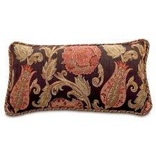 Hayworth Lumbar Pillow