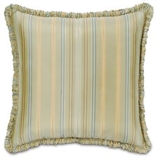 Winslet Camberly Euro Pillow